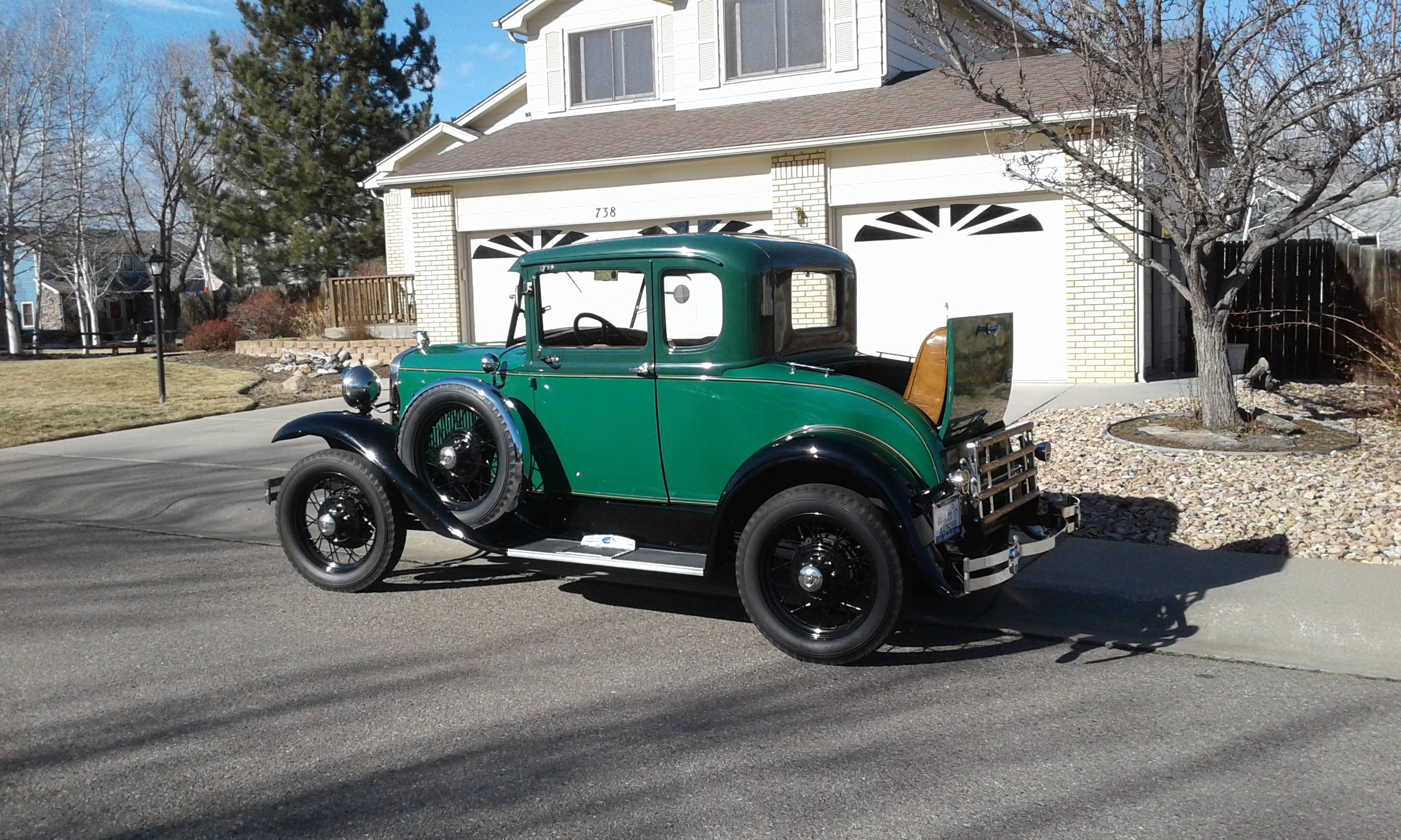 Name:  1930 Ford.jpg
