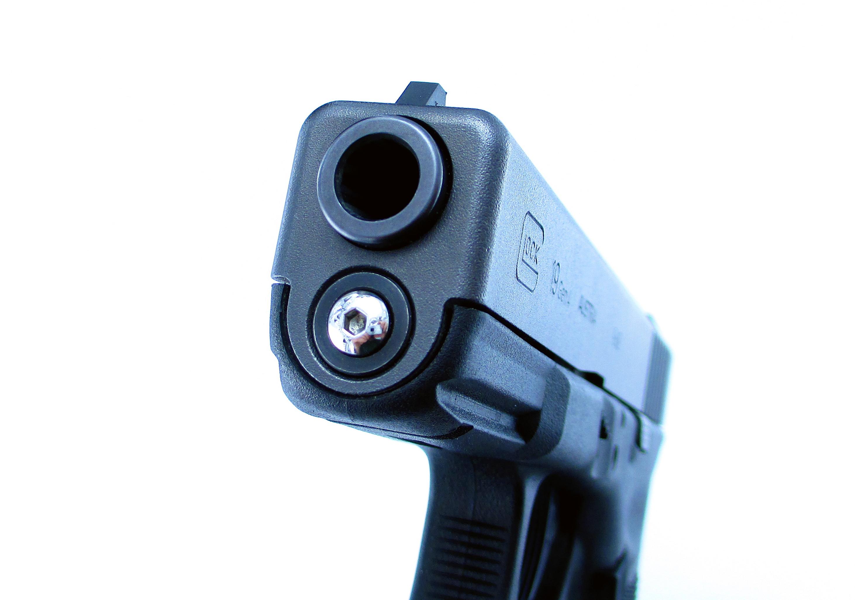 Name:  Brass-Stacker-Glock-GEN-4-Adapter-2-01.JPG Views: 232 Size:  1.89 MB