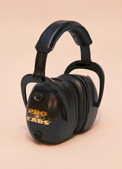 Name:  CL_Pro Ears 2.jpg Views: 24 Size:  247.4 KB