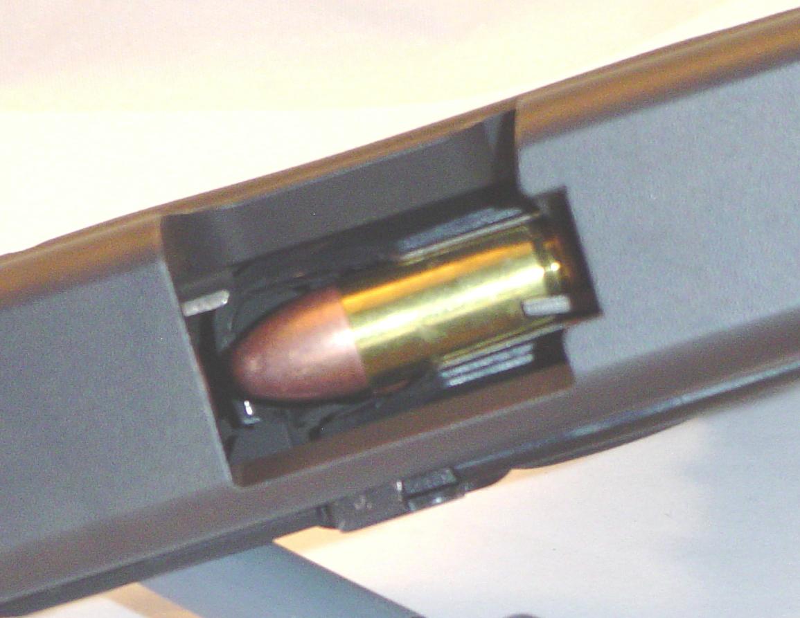 Name:  DSC00015(2)(1) brass #2.jpg Views: 1654 Size:  700.3 KB