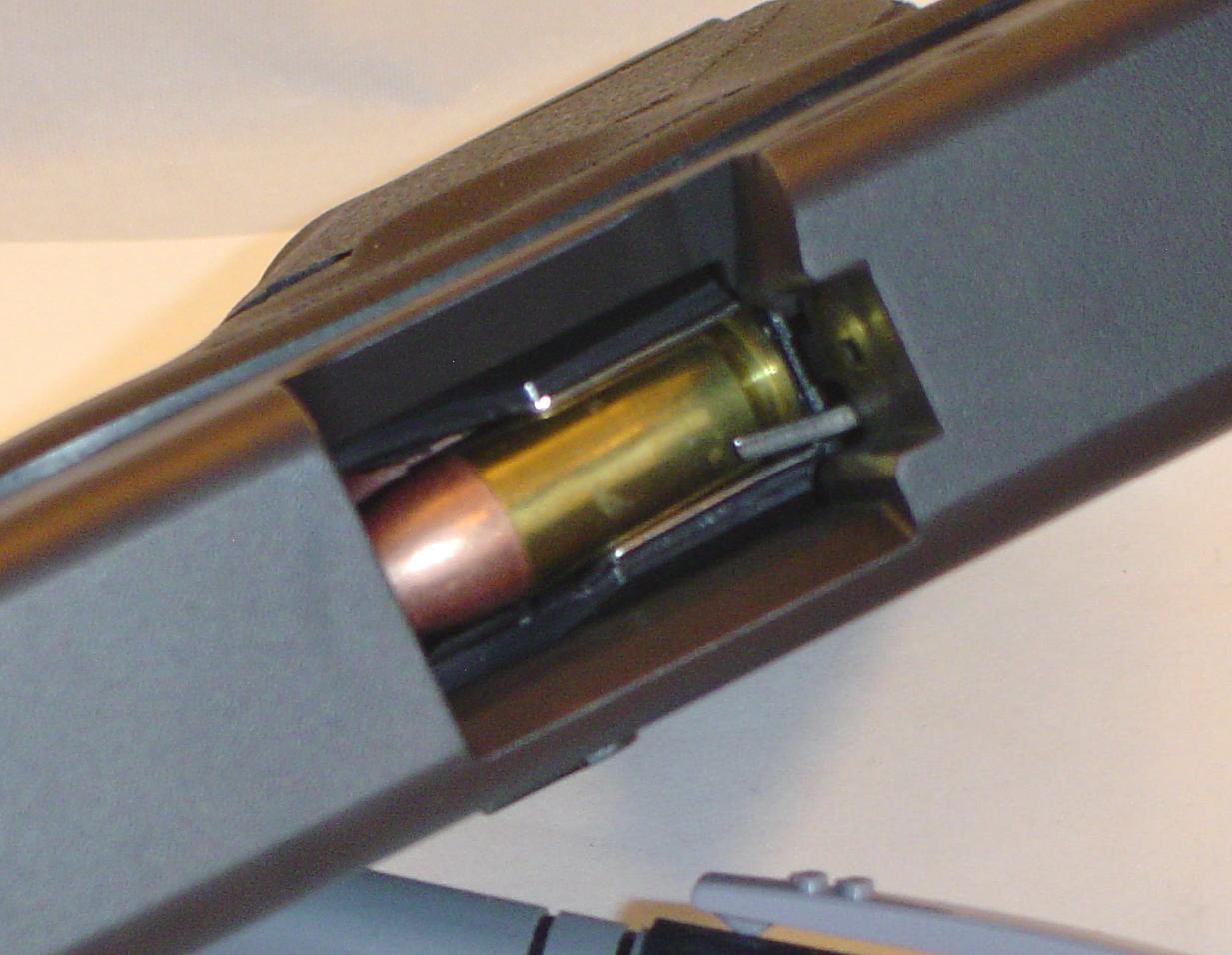 Name:  DSC00016(2)(1) brass #1.jpg Views: 13508 Size:  918.1 KB
