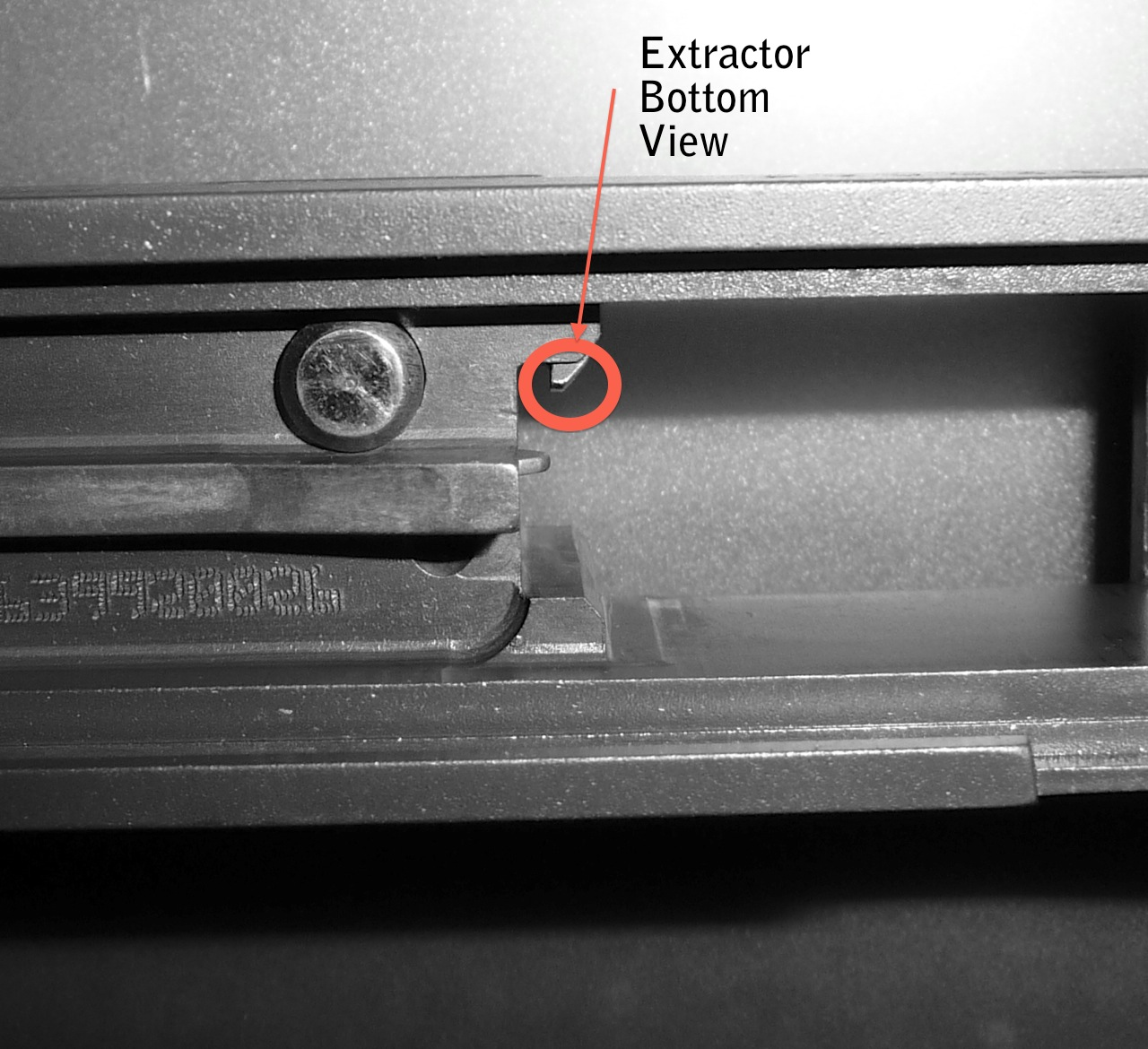 Name:  Extractor Bottom.jpg