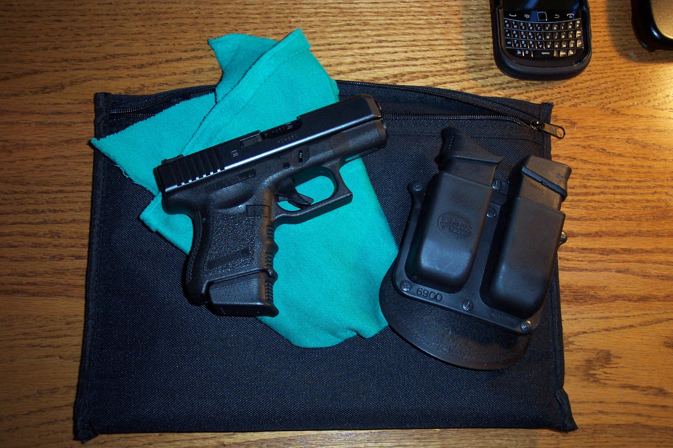 Name:  Glock 39 test 2 001.JPG Views: 165 Size:  1,016.2 KB