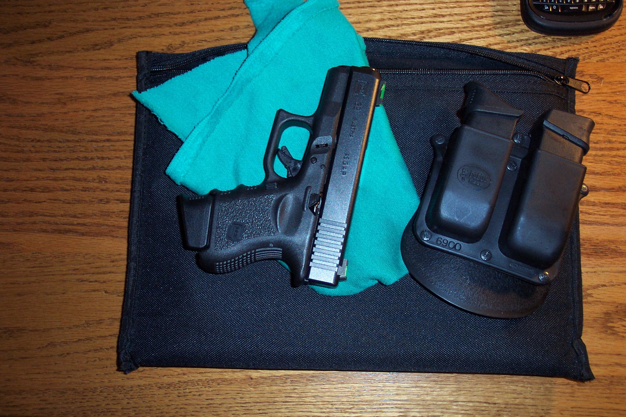 Name:  Glock 39 test 2 002.JPG Views: 167 Size:  1.00 MB