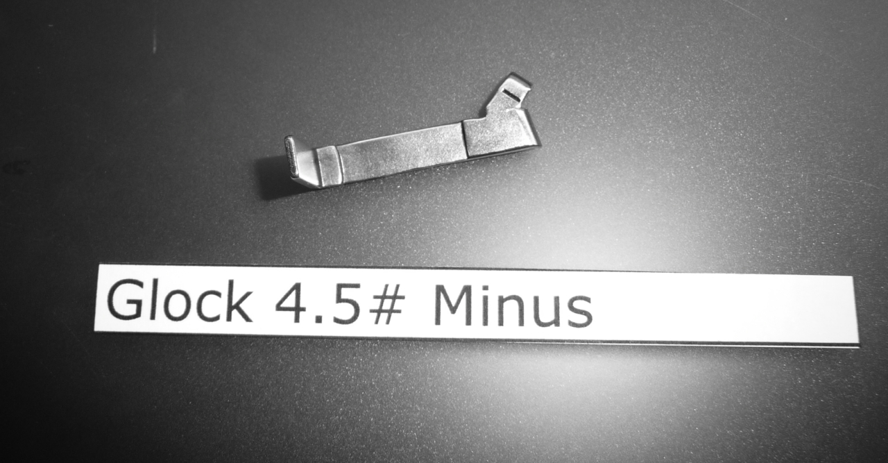 Name:  Glock Minus.jpg Views: 11475 Size:  448.9 KB