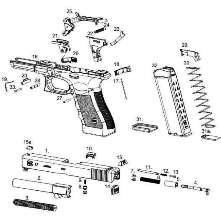 Name:  Glock Parts.jpg