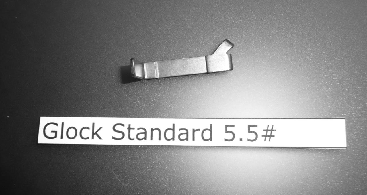Name:  Glock Std.jpg Views: 9280 Size:  464.5 KB