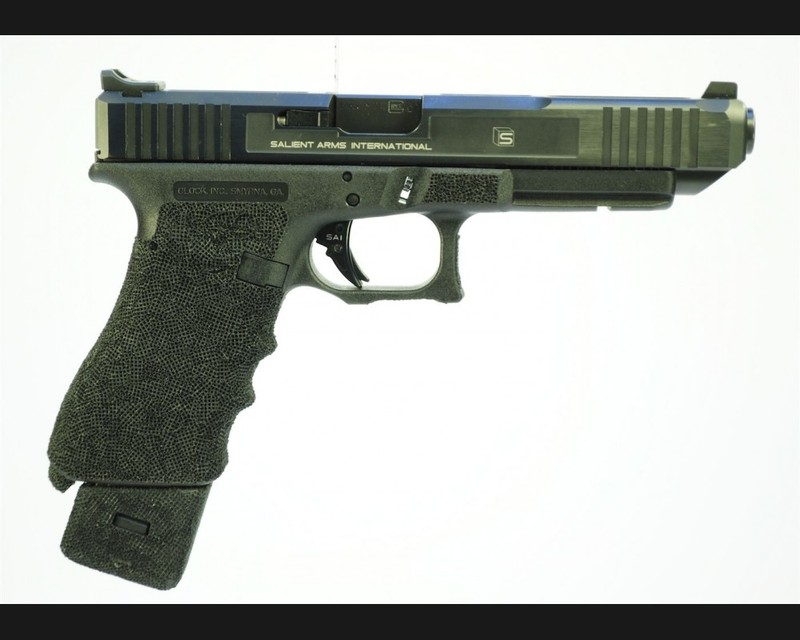 Name:  glock34or35.jpg Views: 42841 Size:  65.9 KB