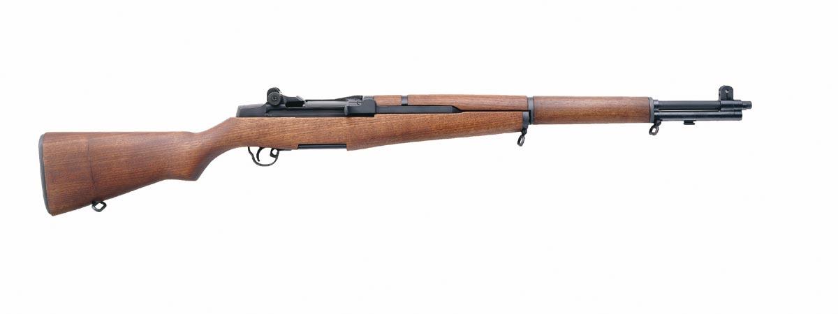 5488d1380204492-m1-garand-rifle-m1rifle.