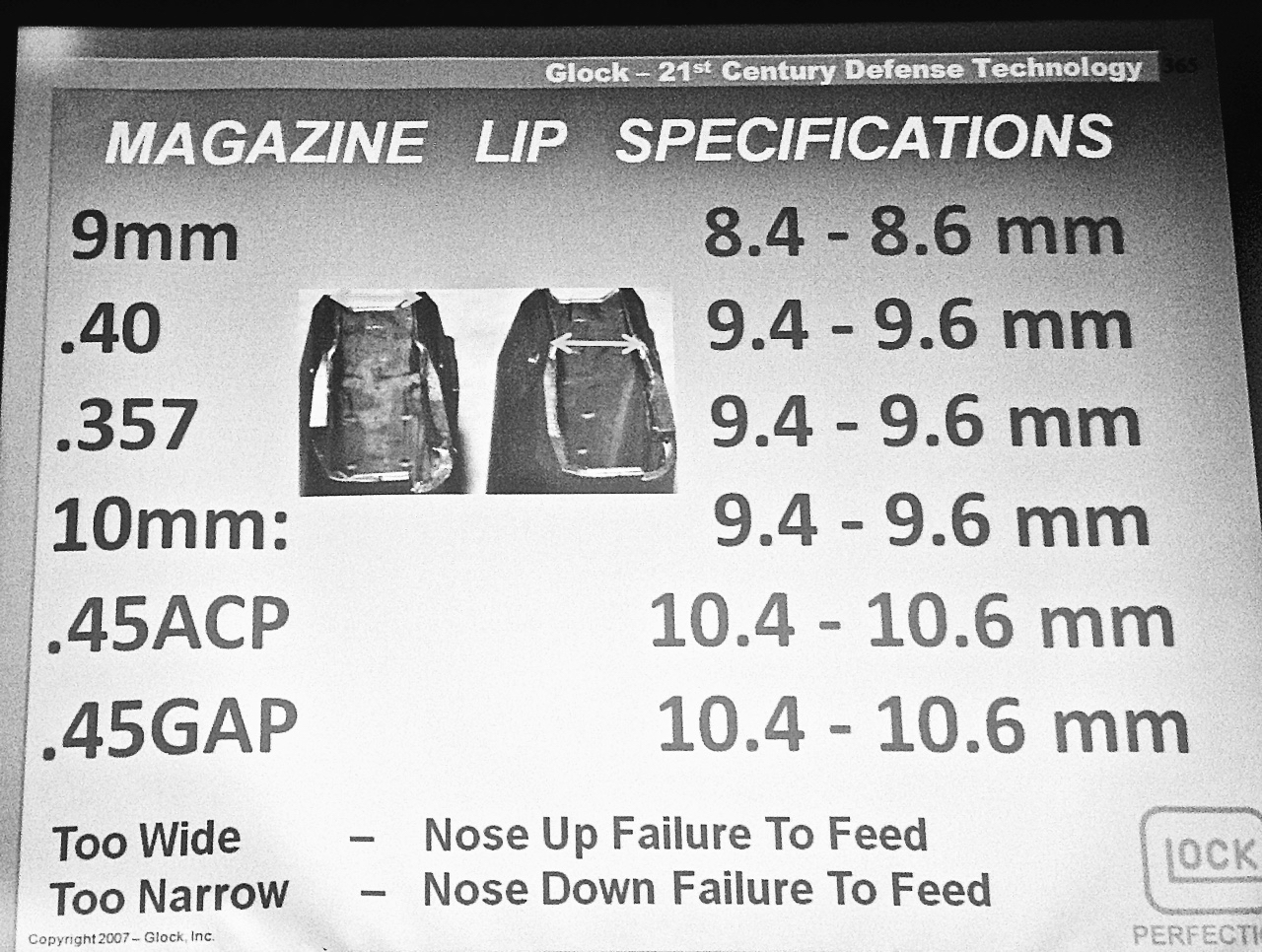 Name:  Magazine Lip Specifications (1).jpg Views: 309 Size:  850.5 KB