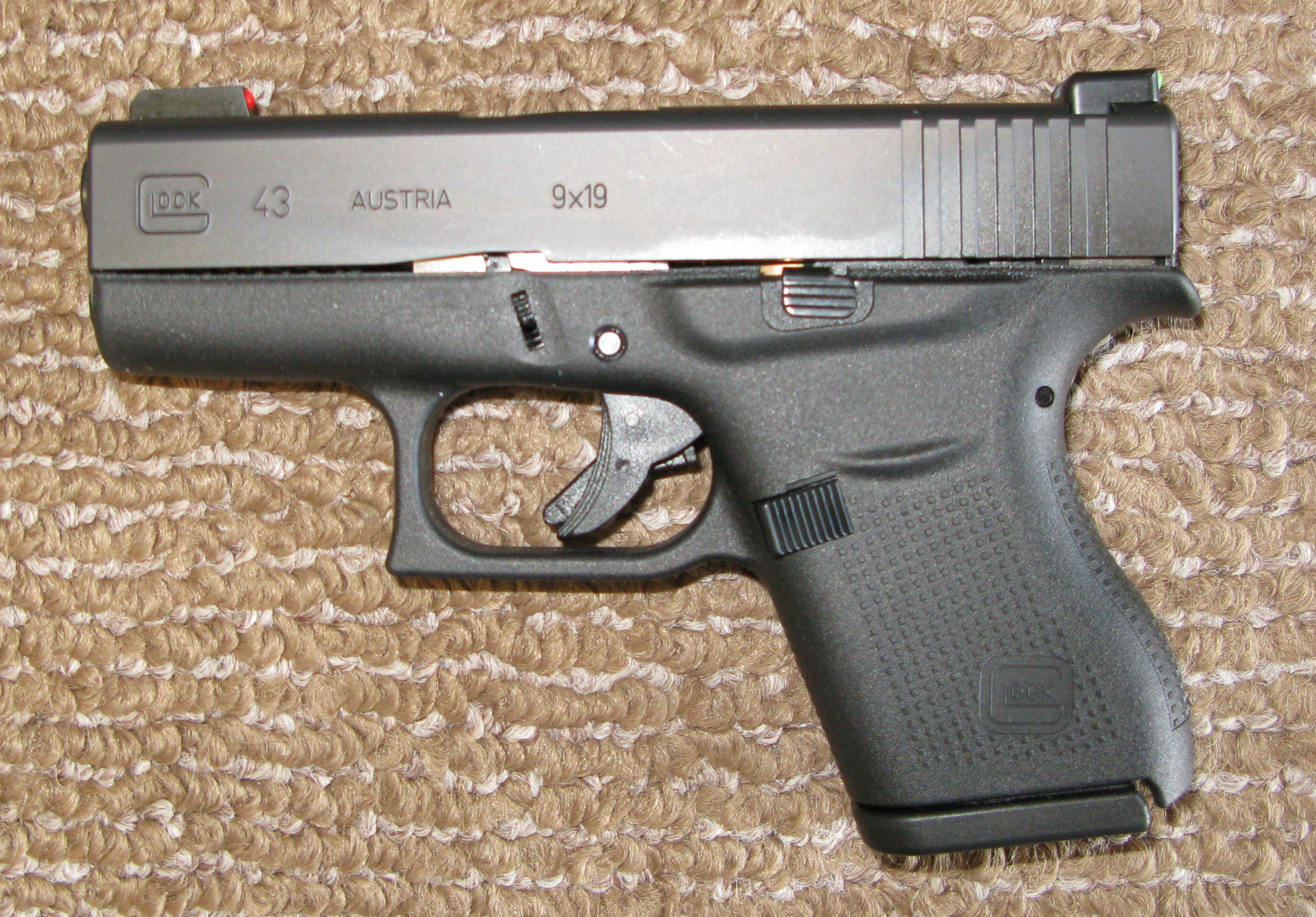 Name:  My Glock 43 Mods 2.jpg Views: 34 Size:  1.53 MB