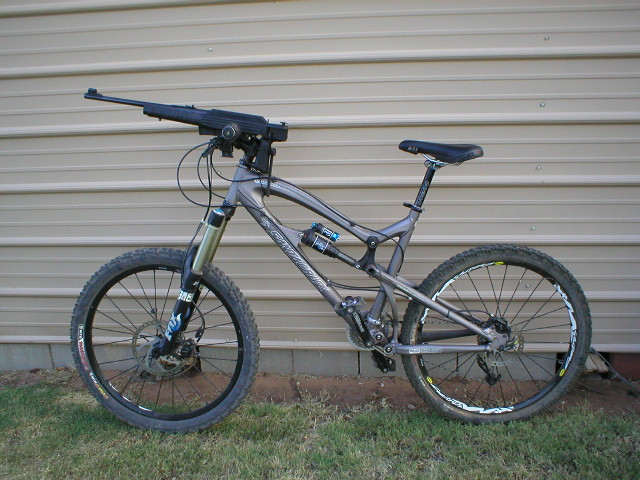 7040d1404440164-bicycle-wipe-out-when-carrying-glock-post-7002-0-90012100-1397584614.jpg