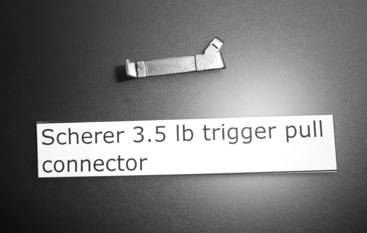 Name:  Scherer.jpg Views: 8717 Size:  526.3 KB