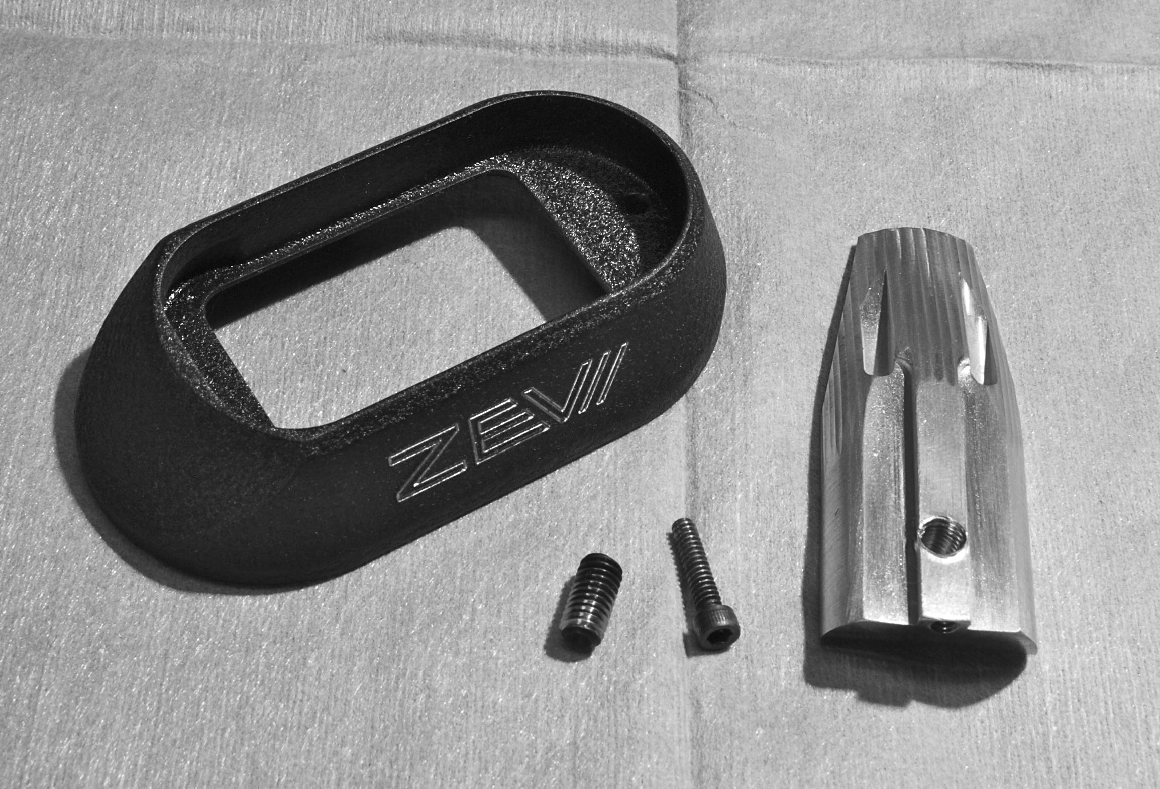 Name:  ZEV Parts.JPG Views: 26841 Size:  1.36 MB